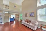 14095 Capri Court - Photo 3