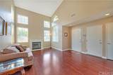 14095 Capri Court - Photo 4