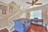 14095 Capri Court - Photo 10