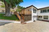 50 Rockinghorse Road - Photo 2
