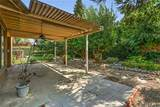 6893 Spinel Avenue - Photo 24
