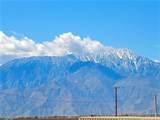 65338 Rolling Hills Drive - Photo 11