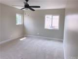 421 Wetherly Drive - Photo 6