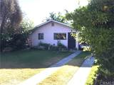 4839 Fir Street - Photo 1