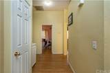 5427 Huntmaster Lane - Photo 12