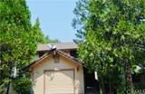 40582 Saddleback Road - Photo 1