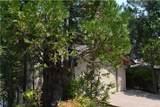 40582 Saddleback Road - Photo 2