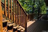 40582 Saddleback Road - Photo 19