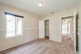 14116 Carnell Street - Photo 11