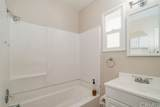14116 Carnell Street - Photo 13