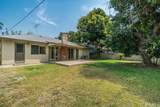 14116 Carnell Street - Photo 16