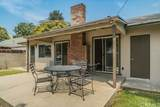 14116 Carnell Street - Photo 18