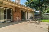 14116 Carnell Street - Photo 21