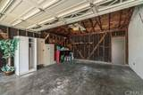 14116 Carnell Street - Photo 22