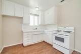 14116 Carnell Street - Photo 6