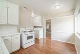 14116 Carnell Street - Photo 7