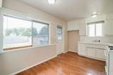 14116 Carnell Street - Photo 9