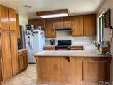 29739 Mcgalliard Road - Photo 9
