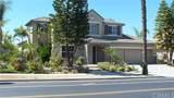 17143 Grove Drive - Photo 1
