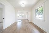 9580 Pacific Avenue - Photo 21