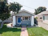 9580 Pacific Avenue - Photo 22