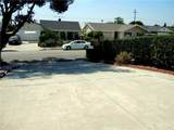4004 Forecastle Avenue - Photo 18