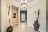 80369 Pebble Beach Drive - Photo 3