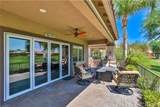 80369 Pebble Beach Drive - Photo 24