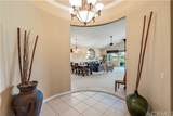 80369 Pebble Beach Drive - Photo 4
