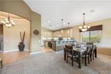 80369 Pebble Beach Drive - Photo 8