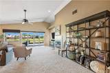 80369 Pebble Beach Drive - Photo 9