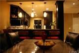 7331 Marina Pacifica Drive - Photo 12