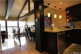 7331 Marina Pacifica Drive - Photo 4