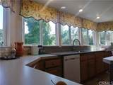 51080 Hernley Road - Photo 2