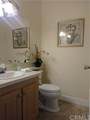 51080 Hernley Road - Photo 6