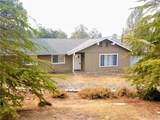 43356 Oak Grove Court - Photo 1
