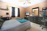 6961 Santa Rita Avenue - Photo 14