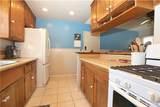 6961 Santa Rita Avenue - Photo 9