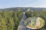 605 Summit Boulevard - Photo 4