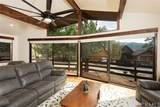 1270 Sheep Horn Road - Photo 1