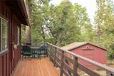 1270 Sheep Horn Road - Photo 21
