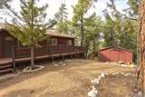 1270 Sheep Horn Road - Photo 23