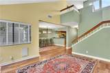24741 Stratton Lane - Photo 8