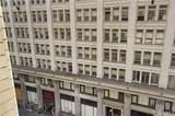 215 7th Street - Photo 16