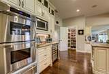 407 Country Hill Road - Photo 17