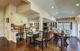 407 Country Hill Road - Photo 18