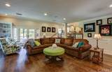 407 Country Hill Road - Photo 19