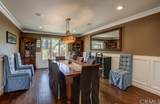 407 Country Hill Road - Photo 10