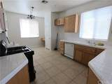 14880 Indian Pipe St - Photo 4