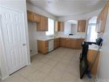 14880 Indian Pipe St - Photo 5